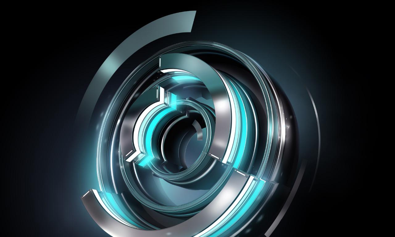 AEM.Design